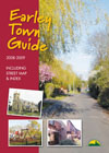 Early Town Guide